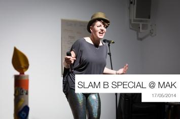 14-05-16 Slam B MAK-Titel