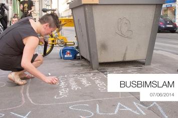 14-06-07 BusBimSlam Titel