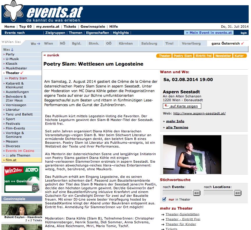 14-07-30 Events.at_Baustellen Slam