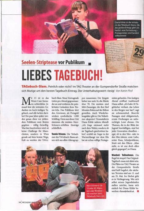 140418_weekendMagazin_LiebesTagebuch