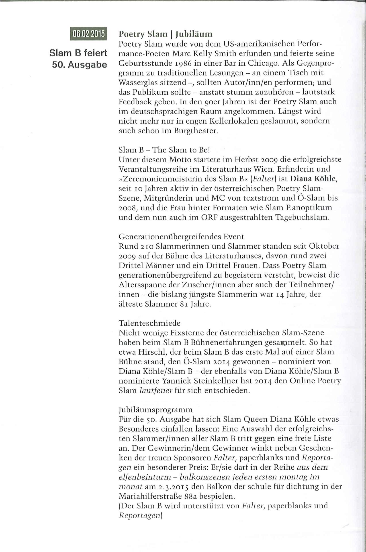 150101_Literaturhauspro gramm_Jubiläumsinfo