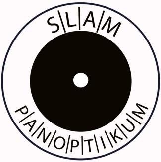 slam panoptikum logo