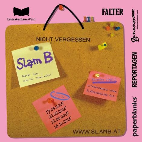 Flyer Slam B_2014-15_Rückseite