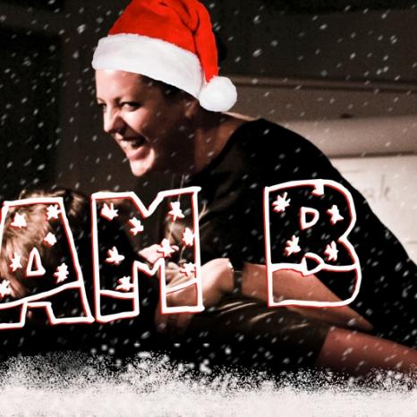 12-12-14 Slam B Weihnachten Web 1