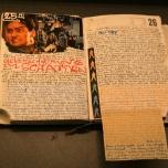 13-04 Diary Slam Web 13