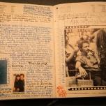 13-04 Diary Slam Web 15