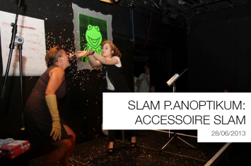 13-06-28 Accessoire Slam