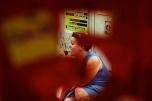 BusBimSlam 2012 Web 16