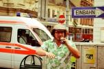 BusBimSlam 2012 Web 19