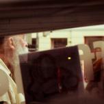 BusBimSlam 2012 Web 33