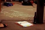 BusBimSlam 2012 Web 51