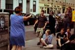 BusBimSlam 2012 Web 55
