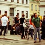 BusBimSlam 2012 Web 9