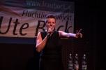 Poetry Slam Show bei Bock auf Kultur-1