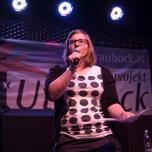 Poetry Slam Show bei Bock auf Kultur-10