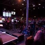 Poetry Slam Show bei Bock auf Kultur-11