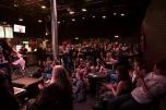 Poetry Slam Show bei Bock auf Kultur-12