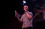 Poetry Slam Show bei Bock auf Kultur-14