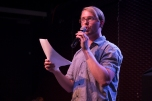 Poetry Slam Show bei Bock auf Kultur-15