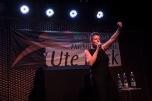 Poetry Slam Show bei Bock auf Kultur-2