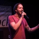 Poetry Slam Show bei Bock auf Kultur-3