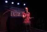 Poetry Slam Show bei Bock auf Kultur-4