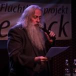 Poetry Slam Show bei Bock auf Kultur-5