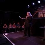 Poetry Slam Show bei Bock auf Kultur-6