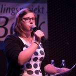 Poetry Slam Show bei Bock auf Kultur-9