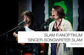 14-04-25 Singer-Songwriter Slam Titel