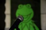 14-04-25 Singer-Songwriter Slam1
