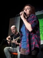 14-04-25 Singer-Songwriter Slam10