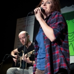 14-04-25 Singer-Songwriter Slam10