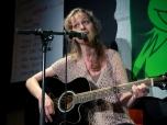 14-04-25 Singer-Songwriter Slam12