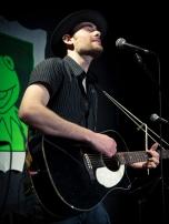 14-04-25 Singer-Songwriter Slam13