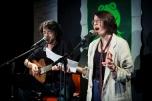 14-04-25 Singer-Songwriter Slam15