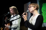 14-04-25 Singer-Songwriter Slam18