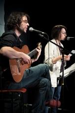 14-04-25 Singer-Songwriter Slam20