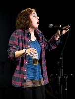 14-04-25 Singer-Songwriter Slam21