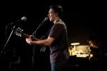 14-04-25 Singer-Songwriter Slam5