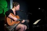 14-04-25 Singer-Songwriter Slam6