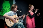 14-04-25 Singer-Songwriter Slam9
