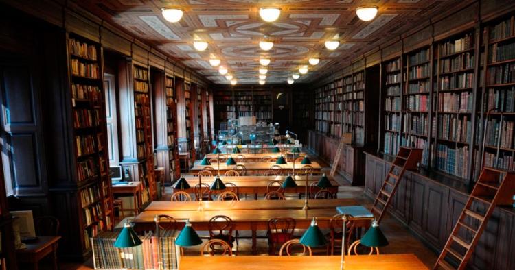 akademiebibliothek 2