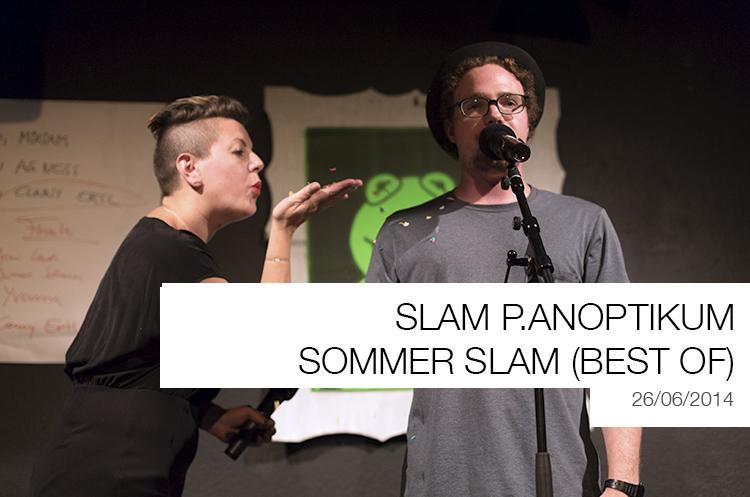 Web Titelbild Panoptikum Sommer Slam