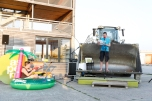 14-08-02 Baustellen Slam Aspern-13
