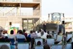 14-08-02 Baustellen Slam Aspern-5